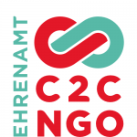 C2C Ehrenamt Stapellogo
